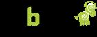 debeuf grafikdesign Logo