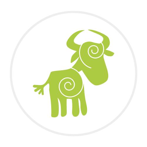debeuf grafikdesign - Logo-Gestaltung