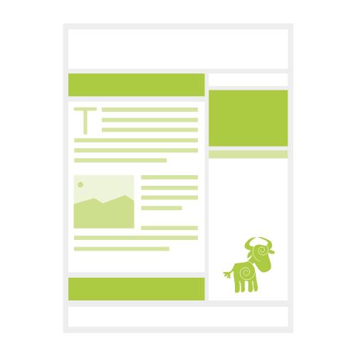 debeuf grafikdesign - Design & Print