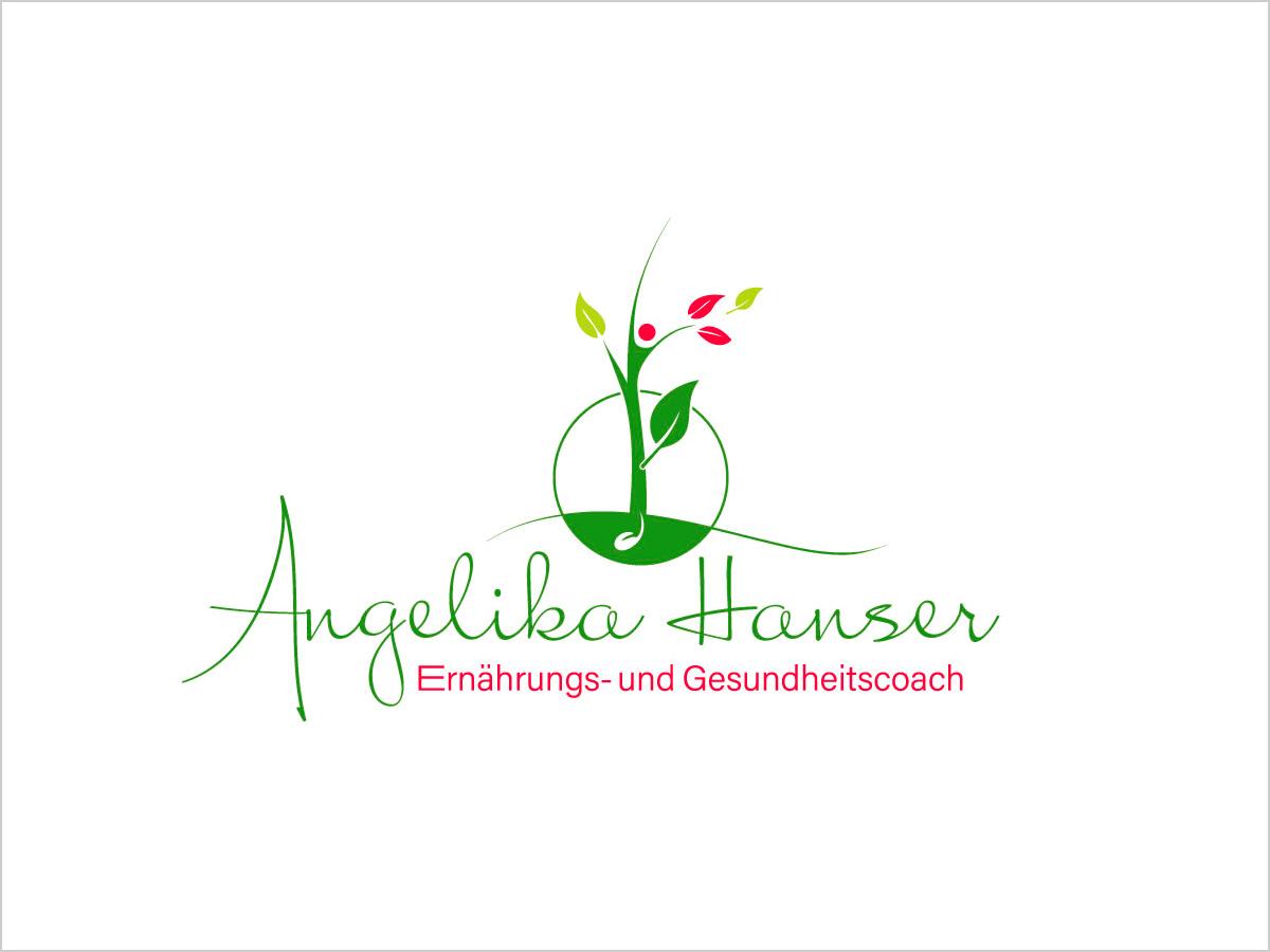 logo-desing-freiburg-angelika-hanser