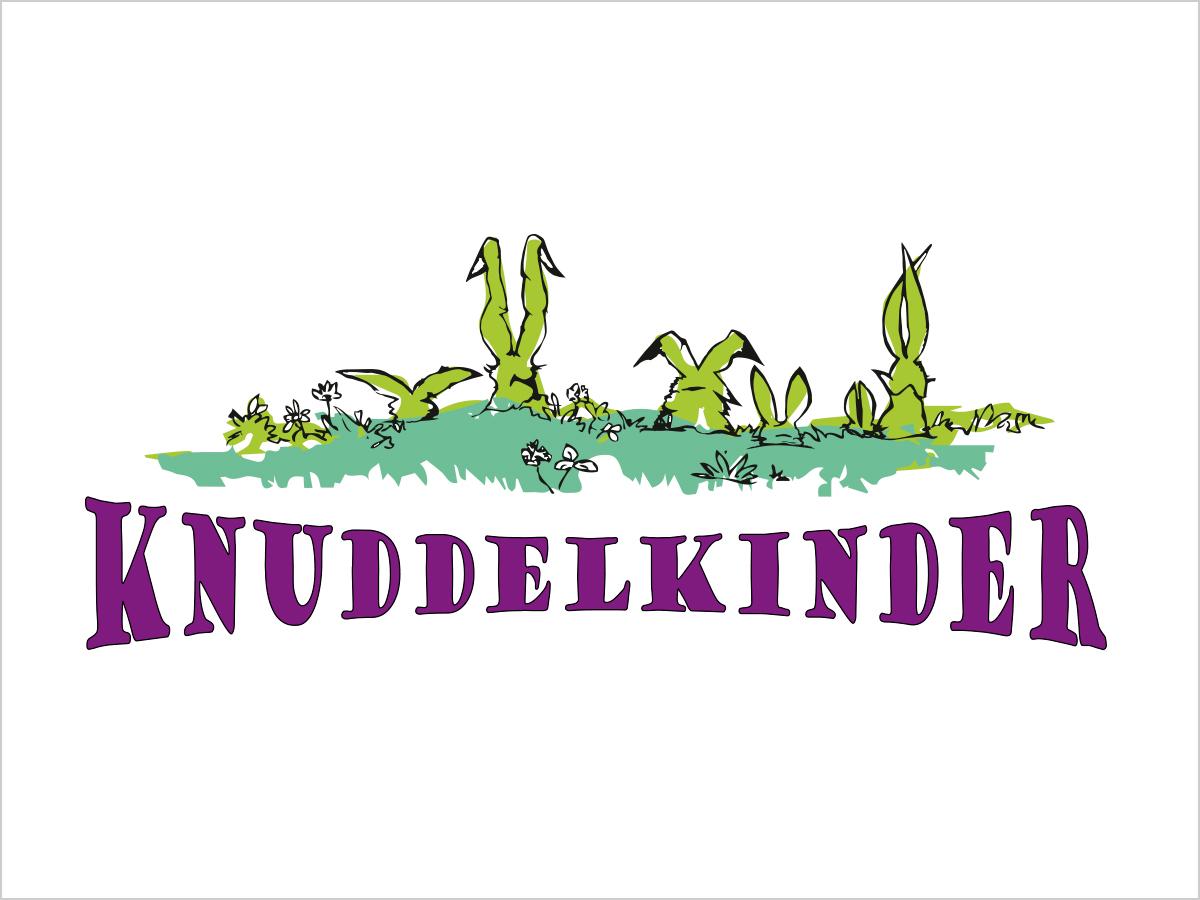 logo-desing-freiburg-knuddelkinder